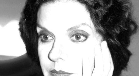 Στη Τσαγκαράδα η παράσταση για την Μαρία Πολυδούρη