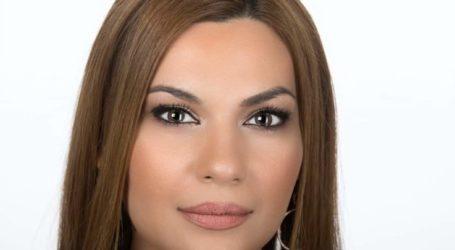 Στέλλα Μπίζιου: «Η σημερινή μαύρη μέρα για τον Ελληνισμό είναι μέρα μνήμης και υπόσχεσης»