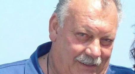 Σοκ στη Σκόπελο – Νεκρός πασίγνωστος επαγγελματίας του νησιού σε φοβερό τροχαίο