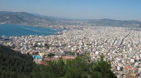 Εκατοντάδες αδήλωτα ακίνητα στη Μαγνησία – Κίνδυνος να περιέλθουν στο δημόσιο