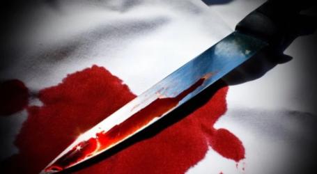 ΤΩΡΑ: Άγριο φονικό στη Ν. Αγχίαλο  – Νεκρός ένας άνδρας