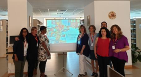 Σε διεθνές επιστημονικό συνέδριο ομάδα του Πανεπιστημίου Θεσσαλίας