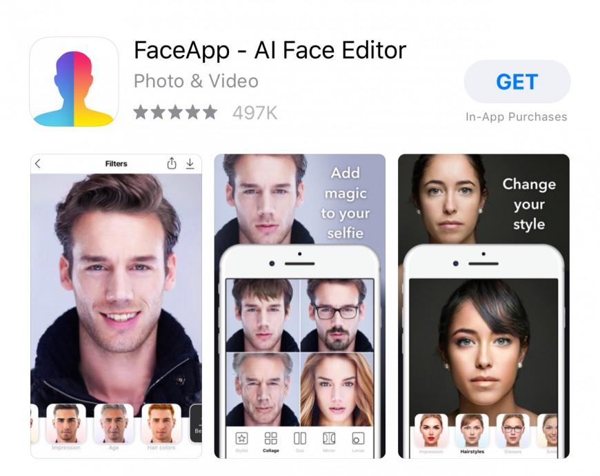 1528920 faceapp 1