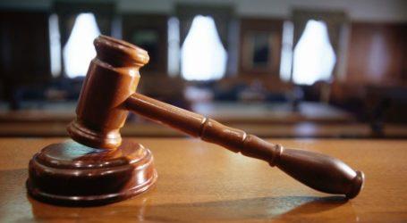 «Όχι» της Εισαγγελίας Βόλουγια άδεια στον Κουφοντίνα
