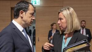 Αδιαφορεί για τα μέτρα της Ε.Ε. η Τουρκία