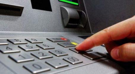 Οι νέες χρεώσεις στις αναλήψεις από ΑΤΜ