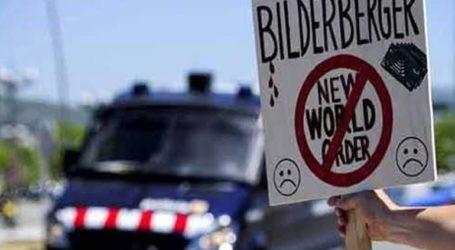 Με τι ασχολήθηκαν εφέτος οι «συνωμότες» της Λέσχης Bilderberg;