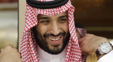 Ο Πρίγκηπας της Σαουδικής Αραβίας στην Σκιάθο κάτω από απόλυτη μυστικότητα