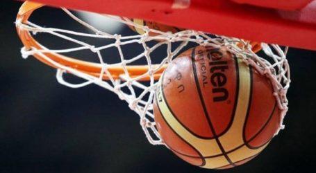 Αύριο η τελετή έναρξης του Πανευρωπαϊκού Πρωταθλήματος Μπάσκετ στον Βόλο