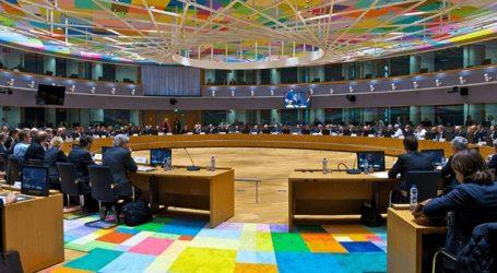 Διακοπή της Συνόδου για κατ' ιδίαν διαβουλεύσεις