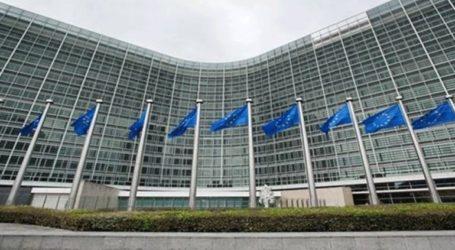 «Ισορροπία τρόμου» ανάμεσα στις «πολιτικές οικογένειες» στο Ευρωπαϊκό Συμβούλιο
