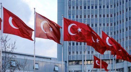 Απελευθερώθηκαν οι έξι τούρκοι πολίτες