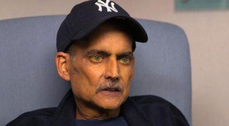 Πέθανε από καρκίνο ο ήρωας αστυνομικός της 11ης Σεπτεμβρίου