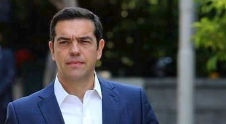«Η Ελλάδα για άλλη μια φορά συντάχθηκε με τις δυνάμεις που επιθυμούν ανοικτή, προοδευτική και κοινωνική Ευρώπη»