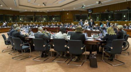 Η Ελλάδα στην ατζέντα του Eurogroup της επόμενης Δευτέρας