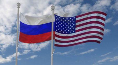 Η Μόσχα προτείνει στην Ουάσινγκτον να ανταλλάξουν κρατούμενους
