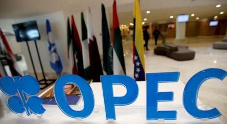 Οι χώρες του ΟΠΕΚ συμφώνησαν να παρατείνουν τη συμφωνία για τη μείωση της παραγωγής πετρελαίου