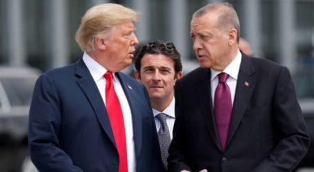 Ανοικτό το ενδεχόμενο κυρώσεων στην Τουρκία για τους S-400