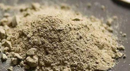 Κατασχέθηκαν 83 κιλά ηρωίνης σε επιχείρηση της Δίωξης Ναρκωτικών Αττικής
