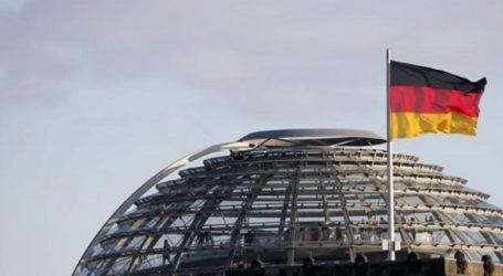 Ο ύποπτος για τη δολοφονία του χριστιανοδημοκράτη πολιτικού στο Κάσελ ανακάλεσε την ομολογία του