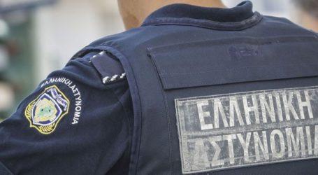 Πτώμα άνδρα εντοπίστηκε σε οικόπεδο στη Λητή