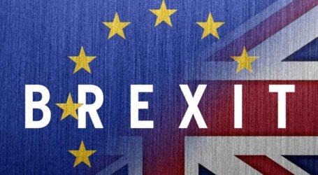 Ένα Brexit χωρίς συμφωνία θα κόστιζε στο δημόσιο ταμείο 90 δισ. λίρες