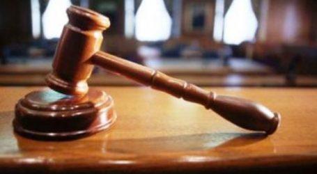 Με τις καταθέσεις μαρτύρων ξεκίνησε η δίκη για τα επεισόδια στο «Λάκκο Καρατζά»