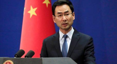 Το Πεκίνο καταγγέλλει «κατάφωρη ανάμιξη» του Τραμπ στις εσωτερικές υποθέσεις του Χονγκ Κονγκ