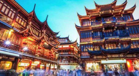Στο 8,2% καταγράφεται η αύξηση της κατανάλωσης στην κινεζική αγορά