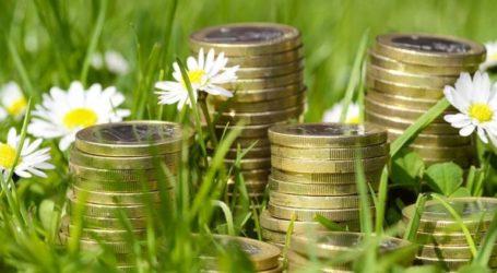 Πόση πράσινη πολιτική αντέχει η γερμανική οικονομία;