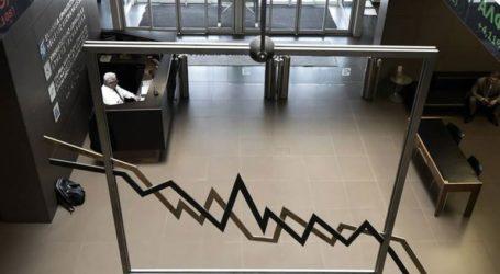 Άνοδος 0,22% στο Χρηματιστήριο