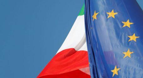 Σημαντική βελτίωση στα δημόσια οικονομικά της Ιταλίας βλέπουν τα κράτη-μέλη της Ε.Ε.