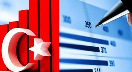 Η σημαντική πτώση στον ετήσιο πληθωρισμό ανοίγει την πόρτα σε πιθανή μείωση των επιτοκίων