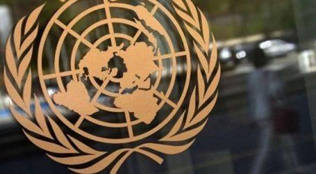 Συνεδριάζει εκτάκτως το Συμβούλιο Ασφαλείας των Ηνωμένων Εθνών για την κατάσταση στη Λιβύη