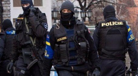 Ένοπλος εισέβαλε στο Πατριαρχείο της Σερβίας και ζητούσε 200.000 ευρώ