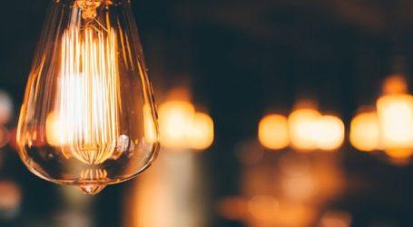 Διακοπή ρεύματος στην περιοχή του Διονύσου