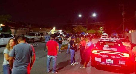 Διασώθηκαν 25 θύματα απαγωγής στο Κανκούν