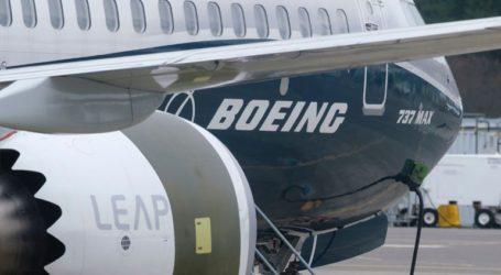 Οι αστοχίες στα ηλεκτρονικά συστήματα της Boeing οφείλονται στην απασχόληση προσωρινών εξωτερικών εργαζομένων