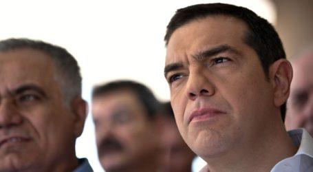 Ο Κυριάκος Μητσοτάκης θα κόψει τις επικουρικές συντάξεις
