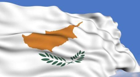 Με τη συνδρομή της Κύπρου η ανέγερση του νοσοκομείου στην ανατολική Αττική