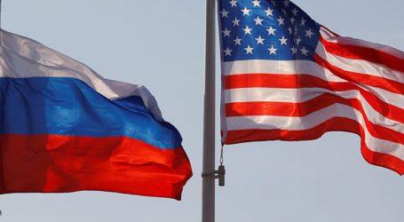 Οι διαπραγματεύσεις Μόσχας-Ουάσινγκτον για τη στρατηγική σταθερότητα θα διεξαχθούν στις 17-18 Ιουλίου