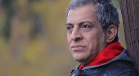 Μήνυση για ξυλοδαρμό κατέθεσε ο Θέμης Αδαμαντίδης