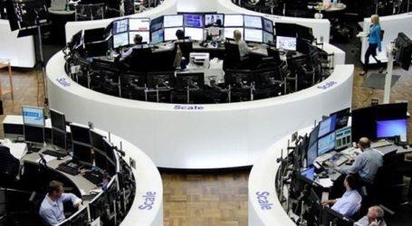 Με μικρά κέρδη έκλεισαν τα ευρωπαϊκά χρηματιστήρια