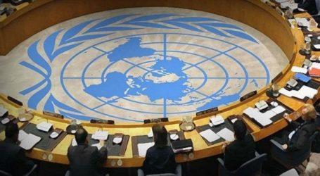 Πυρά του Καράκας κατά του ΟΗΕ για την έκθεση της Ύπατης Αρμοστείας