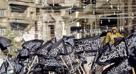 Το ISIS ανέλαβε την ευθύνη για μια αιματηρή επίθεση στην Τρίπολη
