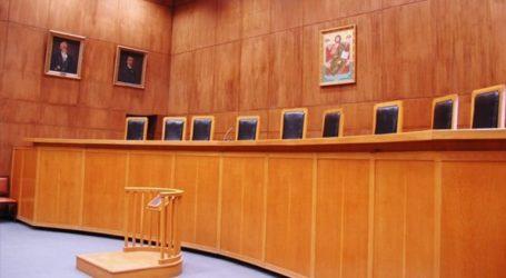 Σήμερα η απόφαση για την υπόθεση βιασμού αθλήτριας στην Ιεράπετρα