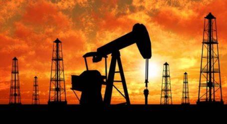 Προς πτώση σε εβδομαδιαία βάση οδεύει η τιμή του πετρελαίου