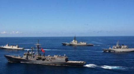 Η Τουρκία δεσμεύει με NAVTEX περιοχή νότια του Καστελόριζου την ημέρα των εκλογών
