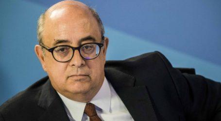 Υπό έρευνα ο πρώην υπουργός Άμυνας για υπόθεση κλοπής όπλων