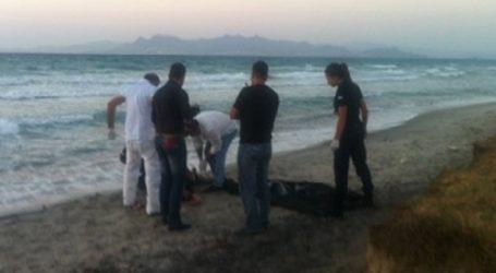 Ταυτοποιήθηκε η σορός που εντοπίστηκε σε θαλάσσια περιοχή των Μαλίων